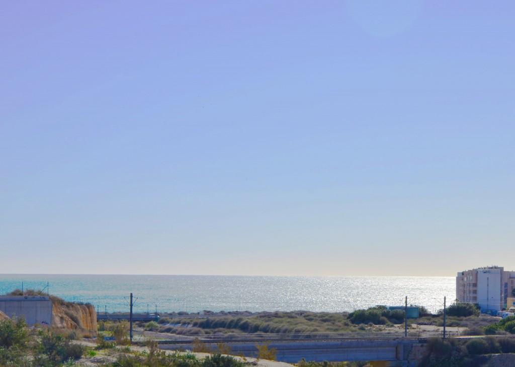 Recinto ferial para eventos en Alicante.