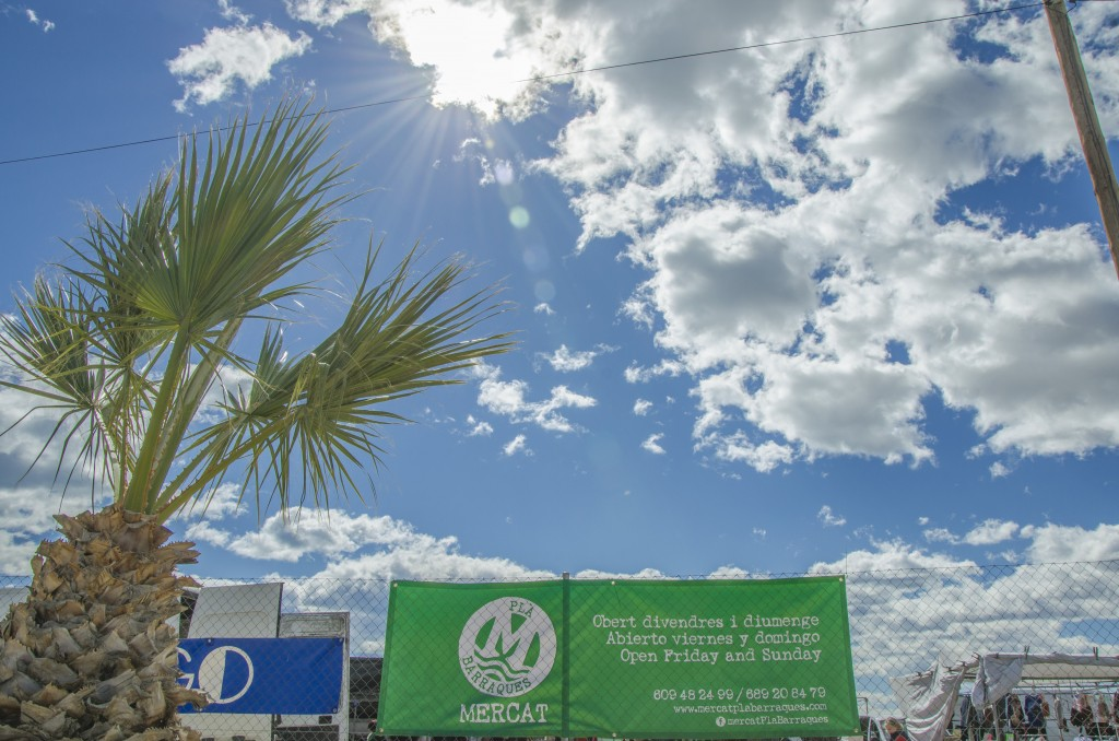 Promoción de eventos en Alicante. Recinto ferial en Alicante. Costa Blanca.