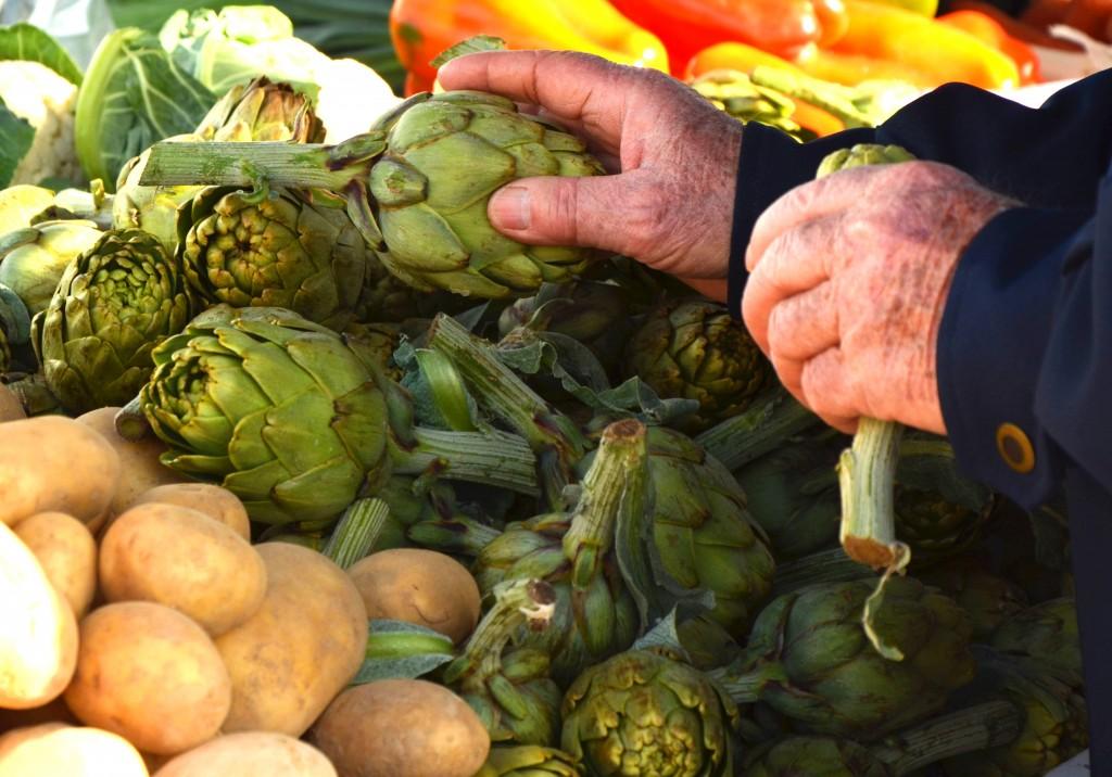 recinto ferial para mercados temáticos en Alicante. Mercado de productos ecológicos en Alicante. Productos ecológicos Costa Blanca.