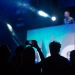 alquilar recinto para conciertos en Alicante El Campello